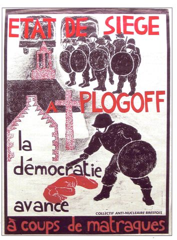 plogoff1