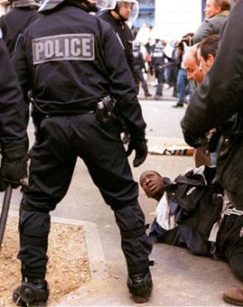 arrest_banlieue